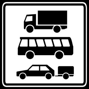Führerscheinklassen