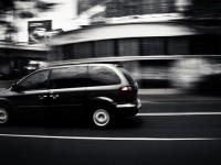 Auto einfahren – Mythos oder Realität?